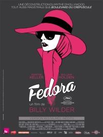 film-fedora-4909