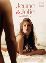 Jeune-et-Jolie-affiche-piwithekiwi.blogspot.fr