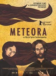 Meteora-affiche-11684
