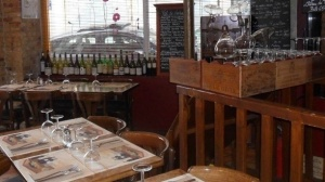Salle-du-restaurant