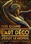 1925-quand-l-art-deco-seduit-le-monde_xl