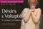 285455_desirs-volupte-a-l-epoque-victorienne-paris-08