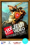 294229_jeux-video-l-expo