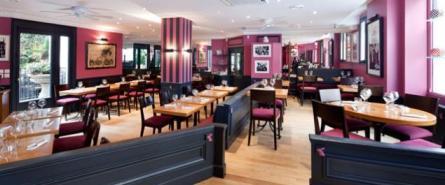 635-restaurant_le_moulin_de_la_galette-restaurant_french_cuisine-paris-5013