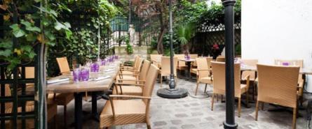 635-restaurant_le_moulin_de_la_galette-restaurant_french_cuisine-paris-5039