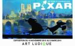 7766693579_l-affiche-de-l-exposition-pixar-a-paris