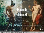 affiche_orsay_masculinmasculin