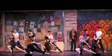 Chantecler-Tango-©-Marie-Noelle-Robert-Theatre-du-Chatelet