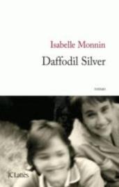 daffodil-silver-1400747-616x0
