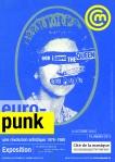 europunk-affiche