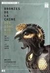 exposition bronze cernuschi