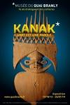 exposition-kanak-musee-du-quai-branli-2013-2014-jewanda