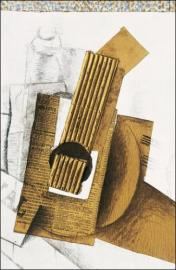 g_GrandPalais13GeorgesBraque03B