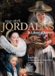 Jordaens.preview