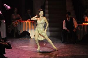 Mora-Godoy-en-Chantecler-Tango-Foto-Federico-de-Bartolo-3-696x464