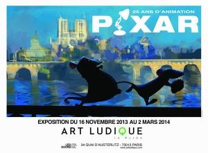 exposition-pixar-01