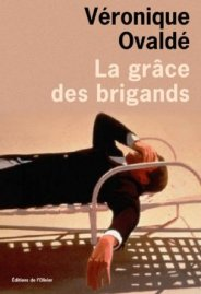 la-grace-des-brigands-4378013