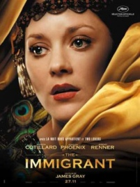 PHOTO-Marion-Cotillard-envoutante-sur-le-premier-poster-de-The-Immigrant_portrait_w532