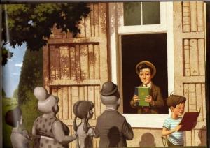 William-Joyce-Les-Fantastiques-livres-volants-01