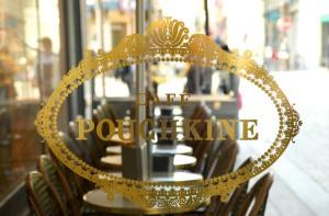 cafe-pouchkine (7)