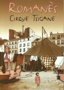 cirque_romanes