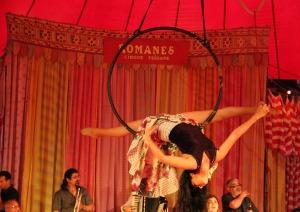 Cirque_Romanes_costume_01