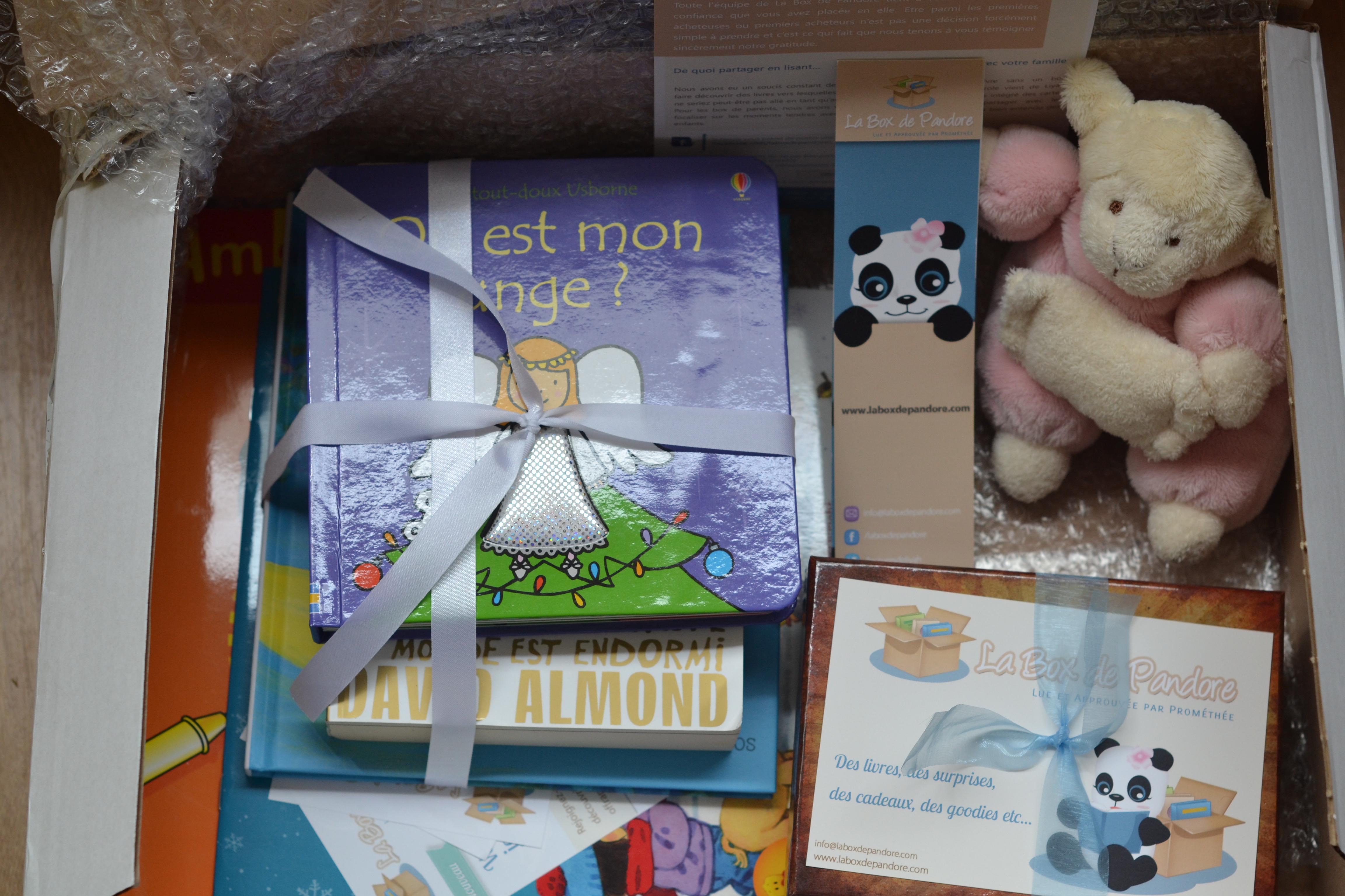 La box de Pandore <3  j'adore! dans Activité partagée dsc_0272
