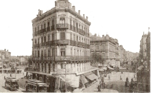 LACIEFRANCAISE1890det