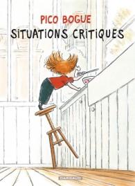 pico-bogue-tome-2-situations-critiques
