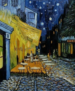 2698497_Van_Gogh_-_Cafe_Terrace_at_Night_-_image