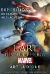 339375_l-art-des-super-heros-marvel