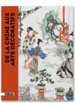 couv-la-chine-au-musee-arts-decoratifs