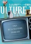 culture-tv.-saga-de-la-television-francaise__xl