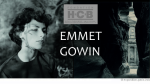expo-photo-paris-emmet-gowin
