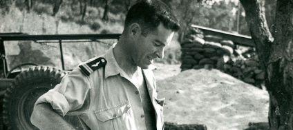 le-lieutenant-jean-jacques-servan-schreiber-est-rappele-en-algerie-en-aout-1956_797144