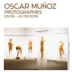 oscar-munoz_protographies_jeu-de-paume