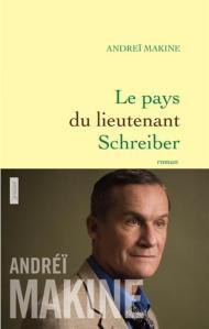 pays-lieutenant-schreiber-1476391-616x0