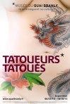 tatoueurs-tatoues