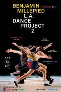 273147_l-a-dance-project-2-benjamin-millepied-paris-01