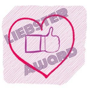 liebster-award-logo_thumb