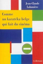 comme-karateka-belge-fait-cinema-1477634-616x0