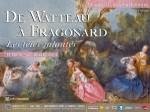 watteau-fragonard-JA-300x225