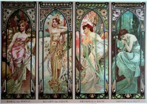 exposition-paris-1900-L-0iq5lg