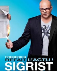 Frederick-Sigrist-Refait-L-Actu_reference