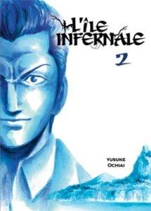 l-ile-infernale-manga-volume-2-simple-67373
