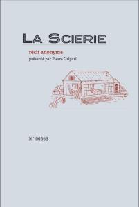 La-Scierie-Anonyme-Gripari