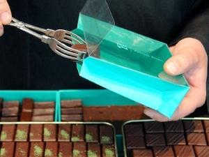 patrick-roger-chocolatier