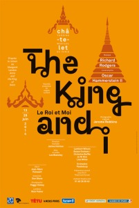 the-kingandi-chatelet-or
