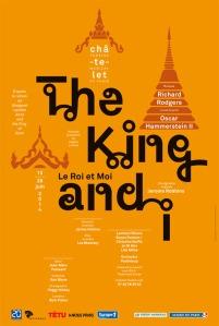 the-kingandi-chatelet-or