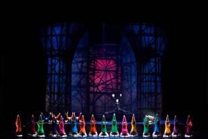 Notre-Dame-Paris-Ballet-Scala